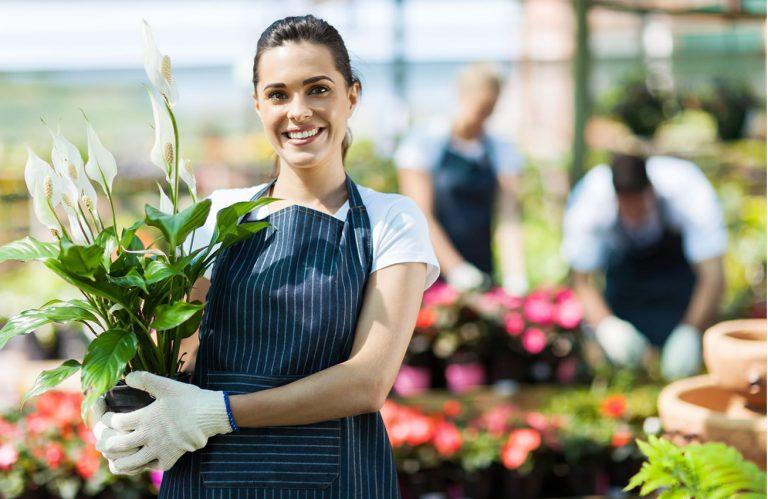 Critical Freight Florist Deliveries
